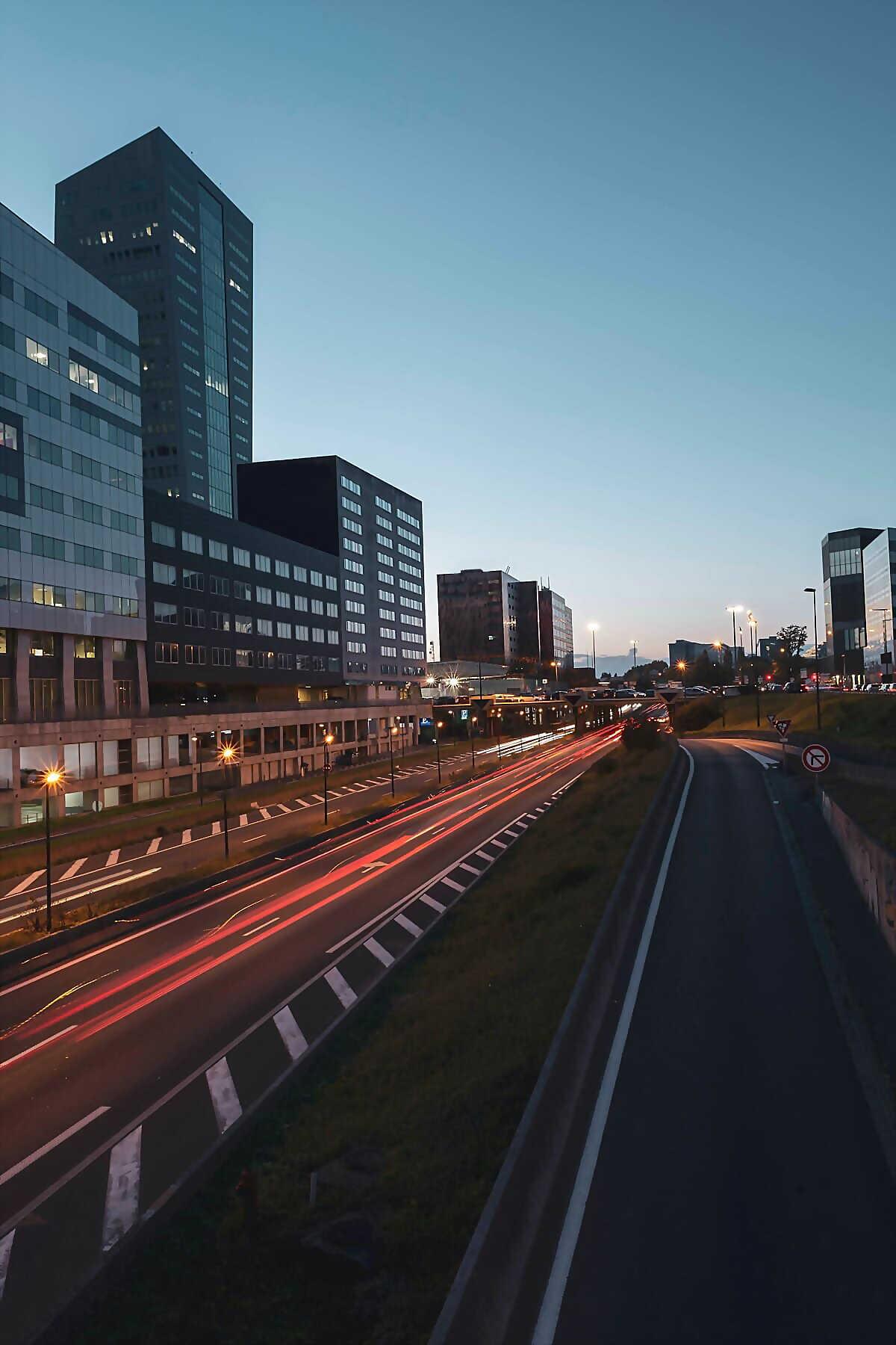 best-deal-airporthotel-kontakt-anfahrt-auto-02