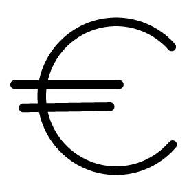 best-deal-hotel-bester-preis-icon-eurozeichen