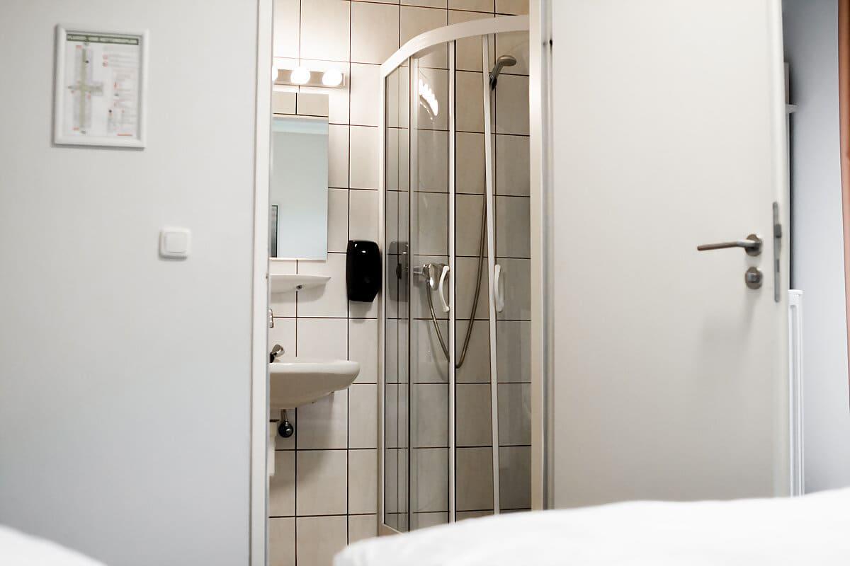 best-deal-hotel-weeze-doppelzimmer-04