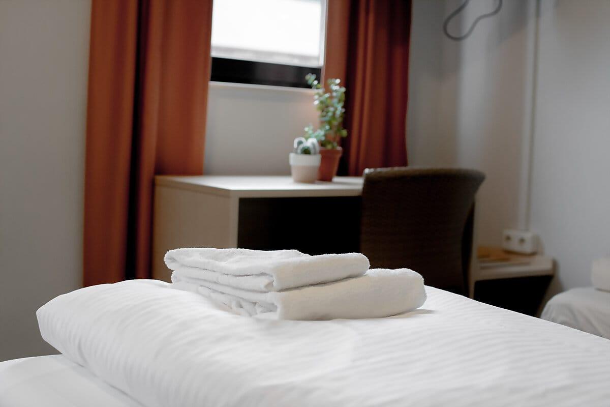 best-deal-hotel-weeze-doppelzimmer-05