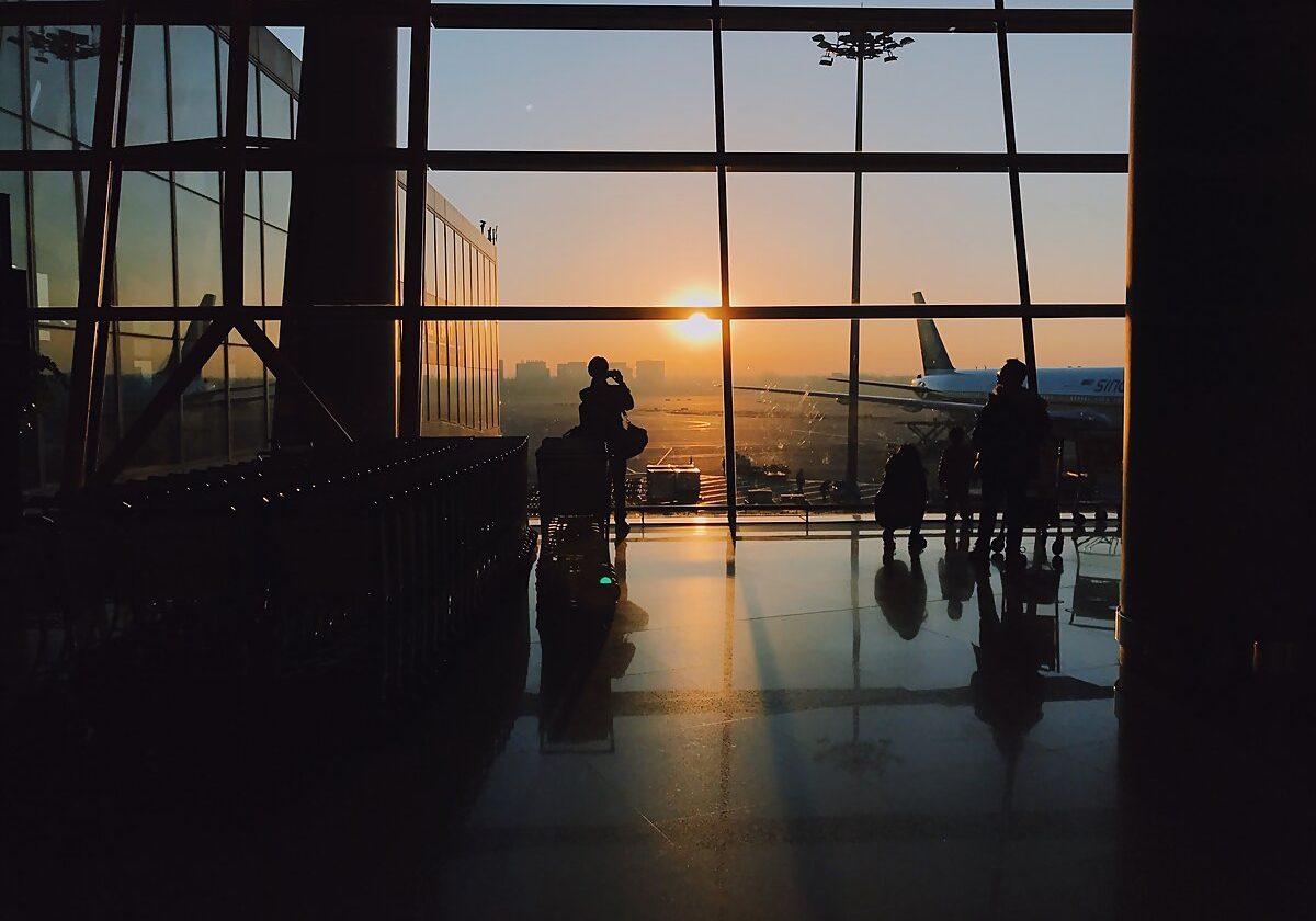 best-deal-hotel-airport-airporthotel-weeze-flughafen-nrn