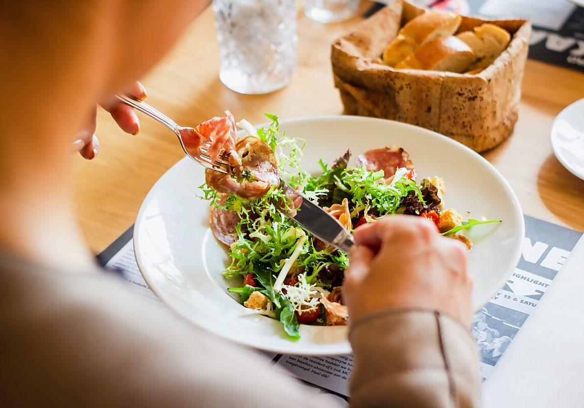 best-deal-hotel-airporthotel-weeze-snacks-flughafen-gastronomie
