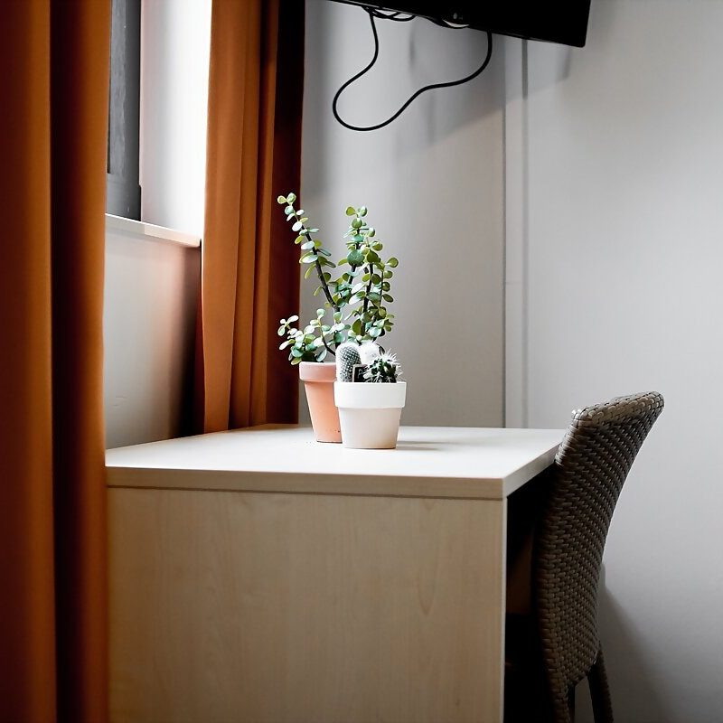 best-deal-hotel-weeze-doppelzimmer-01