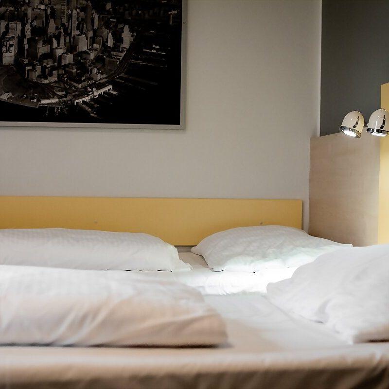 best-deal-hotel-weeze-doppelzimmer-03